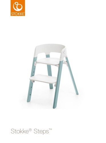 5512-stokke-steps-chair-aqua-blue