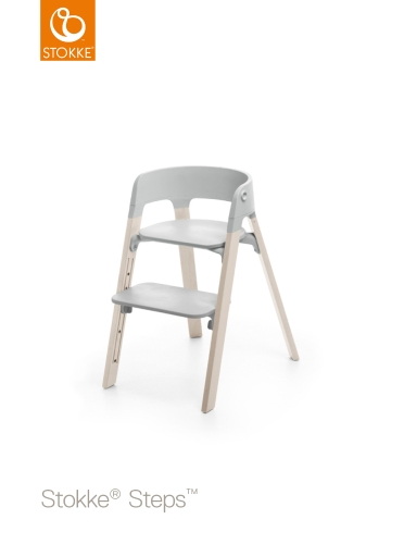 552-stokke-steps-chair-grey-seat-whitewash
