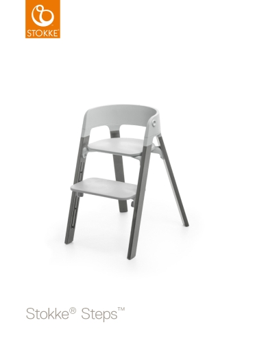 553-stokke-steps-chair-grey-seat-storm-grey