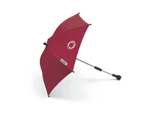 594-bugaboo-parasol-ruby-red