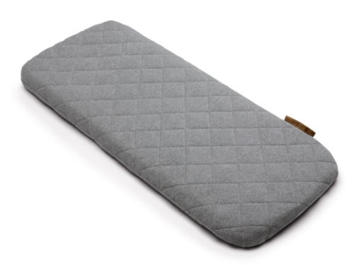 70-bugaboo-wool-mattress-cover