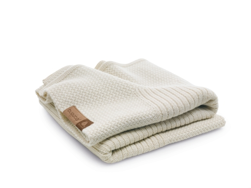 76-bugaboo-soft-wool-blanket-off-white-melange