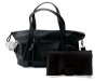 84-bugaboo-storksak-leather-bag-black