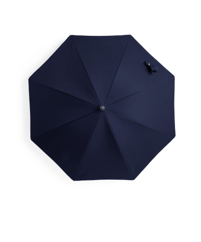 87-stokke-black-parasol-deep-blue