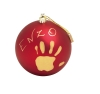 baby-art-christmas-ball-red