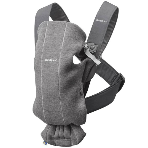 baby-bjorn-carrier-mini-jersey-3d-dark-grey