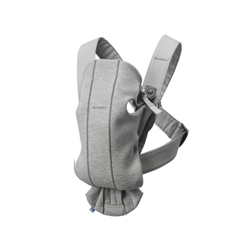 baby-bjorn-carrier-mini-jersey-3d-light-grey