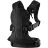 baby-bjorn-carrier-one-black-cotton-mix