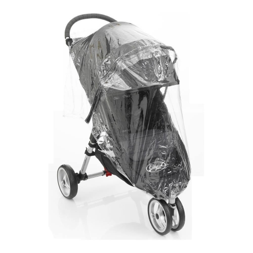 baby-jogger-city-mini-single-rain-cover