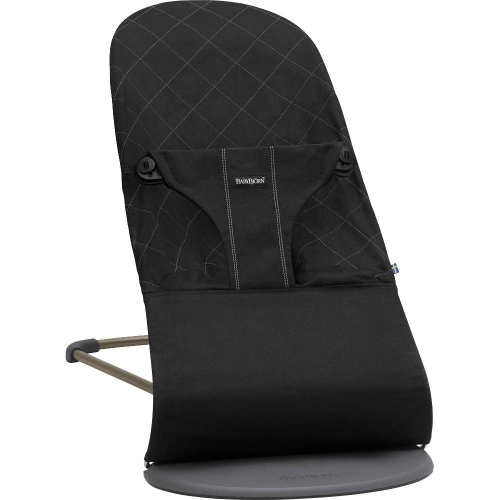 babybjorn-bouncer-balance-bliss-anthracite-cotton