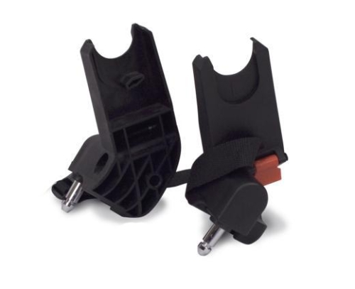 babyjogger-car-seat-adapter-single-maxicosi