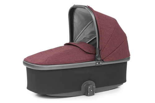babystyle-oyster-3-carrycot-city-grey-chassis-berry