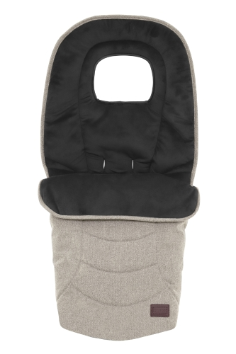 babystyle-oyster-3-footmuff-pebble