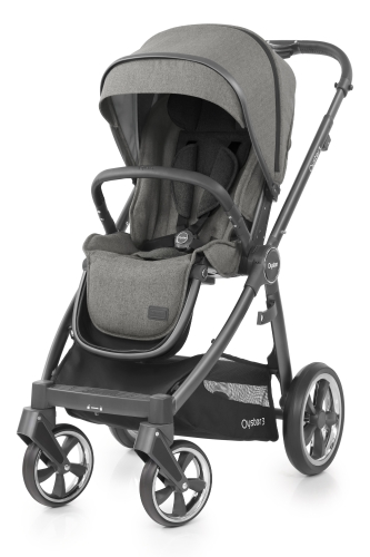 babystyle-oyster-3-stroller-city-grey-chassis-mercury