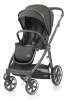babystyle-oyster-3-stroller-city-grey-chassis-pepper