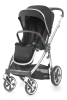 babystyle-oyster-3-stroller-mirror-chassis-caviar