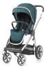 babystyle-oyster-3-stroller-mirror-chassis-peacock