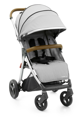 babystyle-oyster-zero-stroller-pure-silver