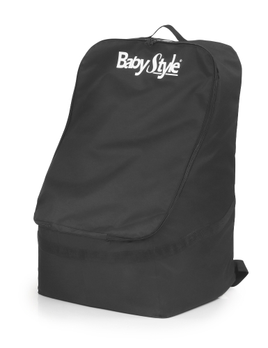 babystyle-travel-bag