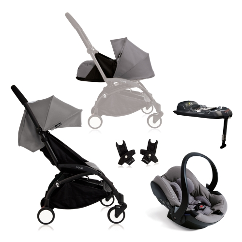 babyzen-yoyo-bundle-2-black-chassisgrey