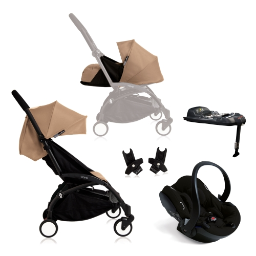 babyzen-yoyo-bundle-black-chassistaupe