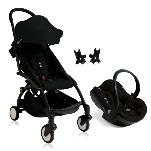 babyzen-yoyo-car-seat-package-1-black-chassisblack