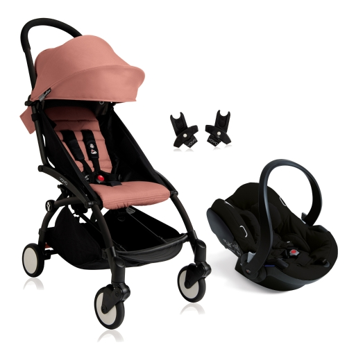 babyzen-yoyo-car-seat-package-1-black-chassisginger