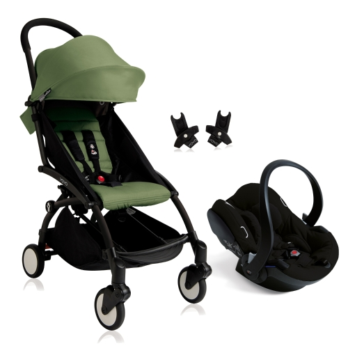 babyzen-yoyo-car-seat-package-1-black-chassispeppermint