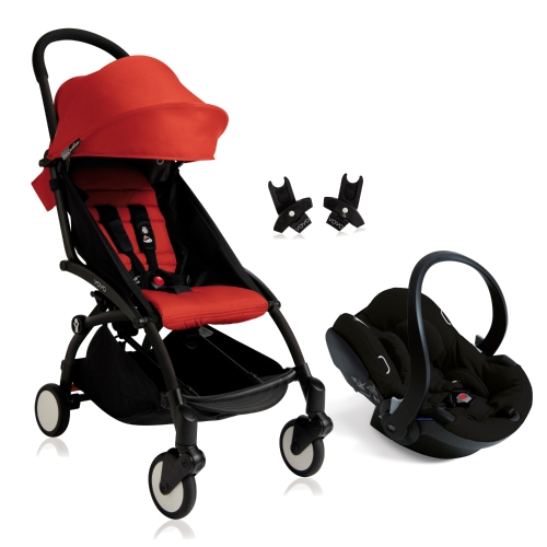 babyzen-yoyo-car-seat-package-1-black-chassisred