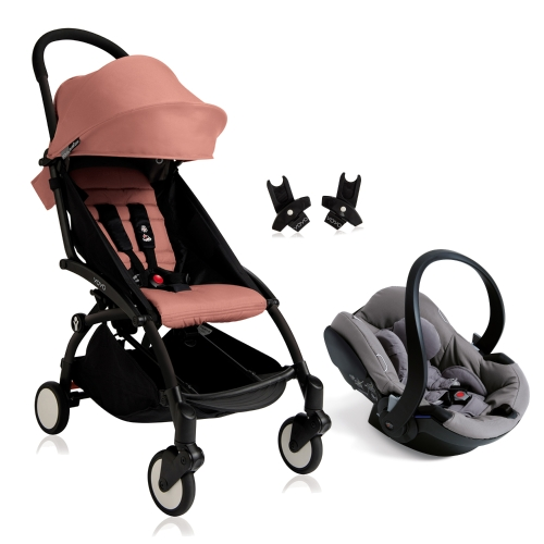 babyzen-yoyo-car-seat-package-2-black-chassisginger