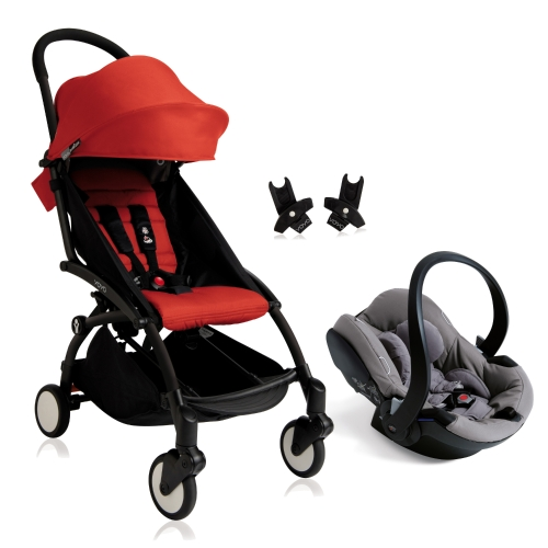 babyzen-yoyo-car-seat-package-2-black-chassisred