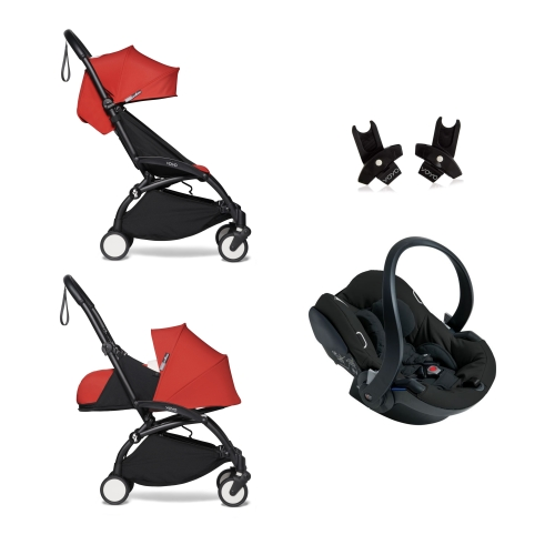 babyzen-yoyo2-complete-bundle-black-chassis-red