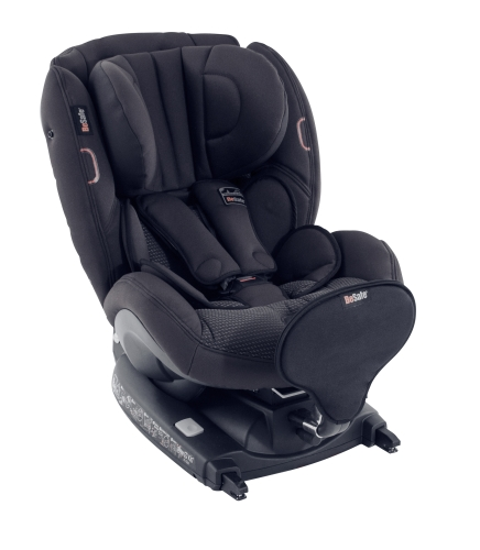 besafe-izi-kid-isize-x2-premium-car-interior