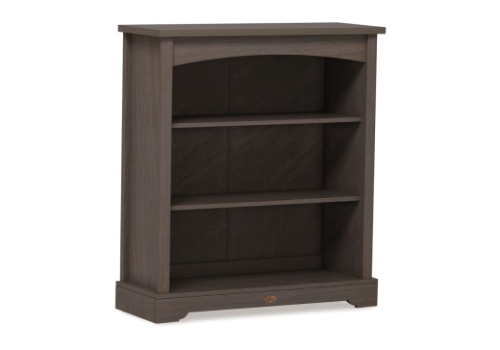 boori-bookcase-hutch-mocha