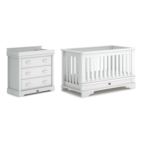 boori-eton-convertible-plus-2-piece-room-set-cot-bed-dresser-in-barley-white