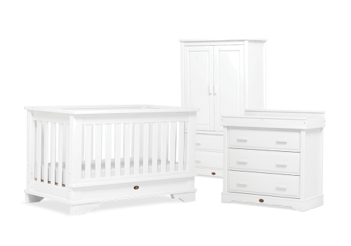 boori-eton-convertible-plus-3-piece-room-set-cot-bed-dresser-wardrobe-white