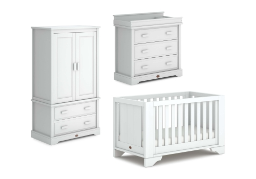 boori-eton-expandable-3-piece-room-set-cot-bed-dresser-wardrobe-barley-white