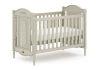 boori-grace-cot-bed-antique-grey