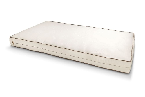 boori-natural-pocket-spring-mattress-132cm-x-70cm