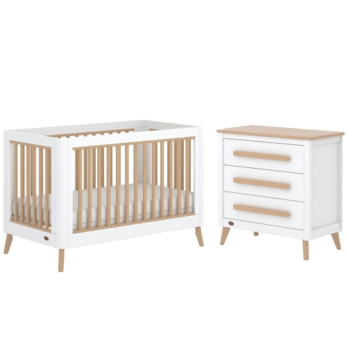 boori-perla-2-piece-room-set-white-nutmeg