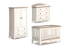 boori-provence-convertible-plus-3-piece-room-set-cot-bed-dresser-cream-pecan