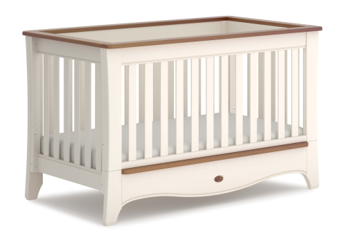 boori-provence-convertible-plus-cot-bed-cream-pecan