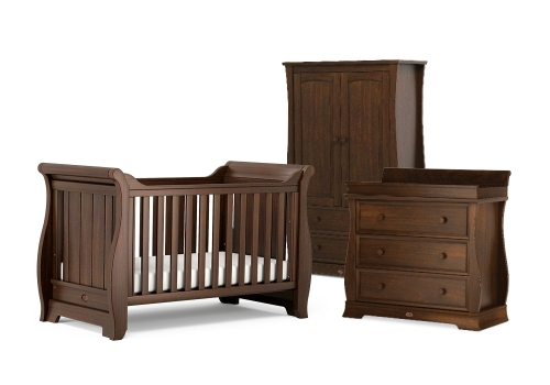 boori-sleigh-3-piece-room-set-cot-bed-dresser-wardrobe-english-oak