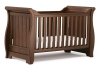 boori-sleigh-cot-bed-english-oak