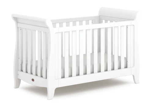 boori-sleigh-expandable-cot-bed-includes-expandable-kit-barley-white
