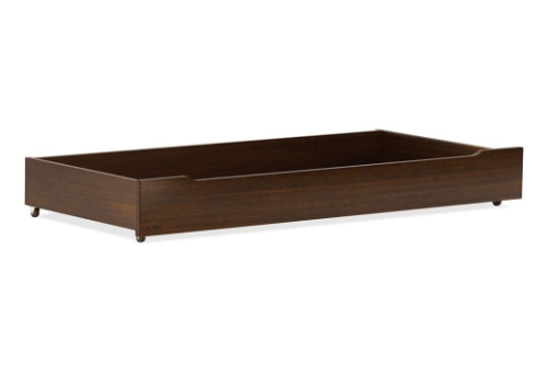 boori-universal-tidy-drawer-english-oak