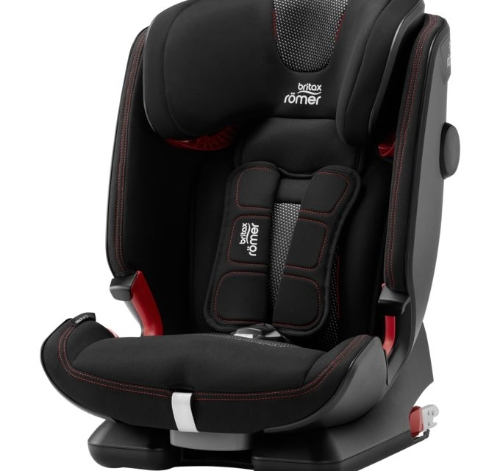 britax-advansafix-iv-r-air-black