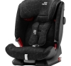 britax-advansafix-iv-r-crystal-black