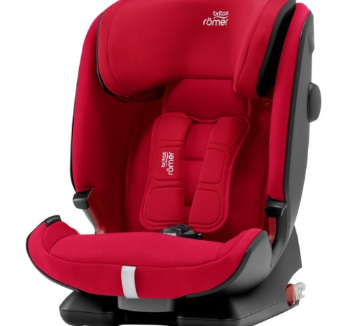 britax-advansafix-iv-r-fire-red