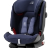 britax-advansafix-iv-r-moonlight-blue